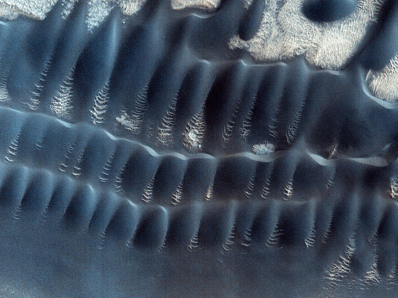 mars33